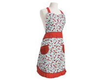 Aprons & Dishtowels